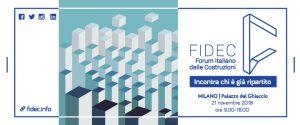 L'home staging è protagonista al FIDEC