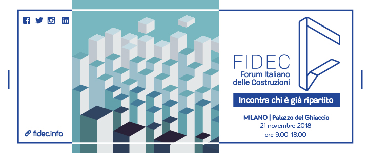 FIDEC-Banner-web_720-300