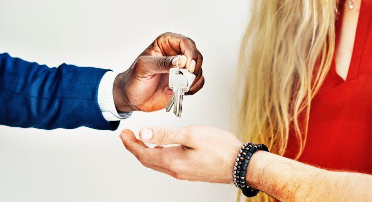 Immobiliare e home staging: come acquisire clienti grazie alla COERENZA