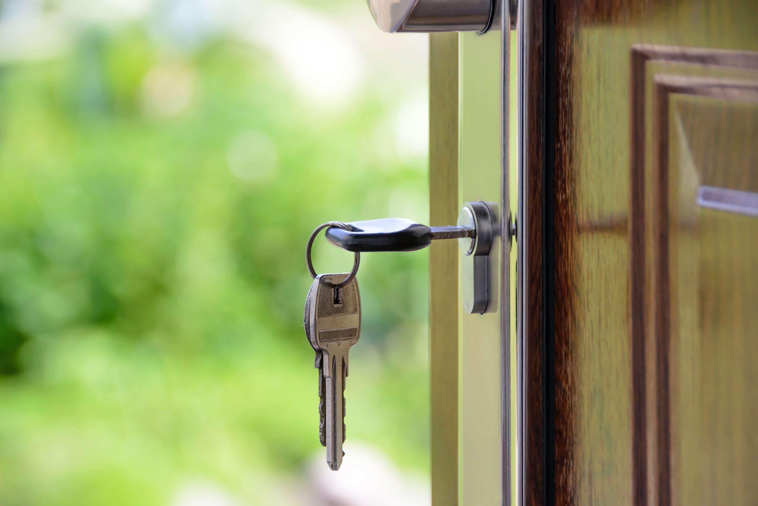 Qual è l'unico strumento di marketing immobiliare che lavora sia online che offline e convince sia l'acquirente che il venditore a scegliere te piuttosto che la concorrenza o peggio ancora fare da soli?