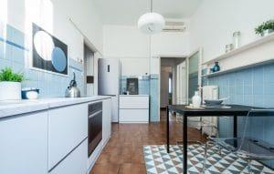 Home Staging in Italia: chi lo deve pagare?
