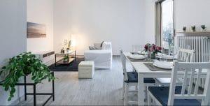 Investimenti Immobiliari: sarà ancora possibile vendere casa in 1 giorno dopo il CoronaVirus? [Case study: ROI 30% in 24h da pubblicità]