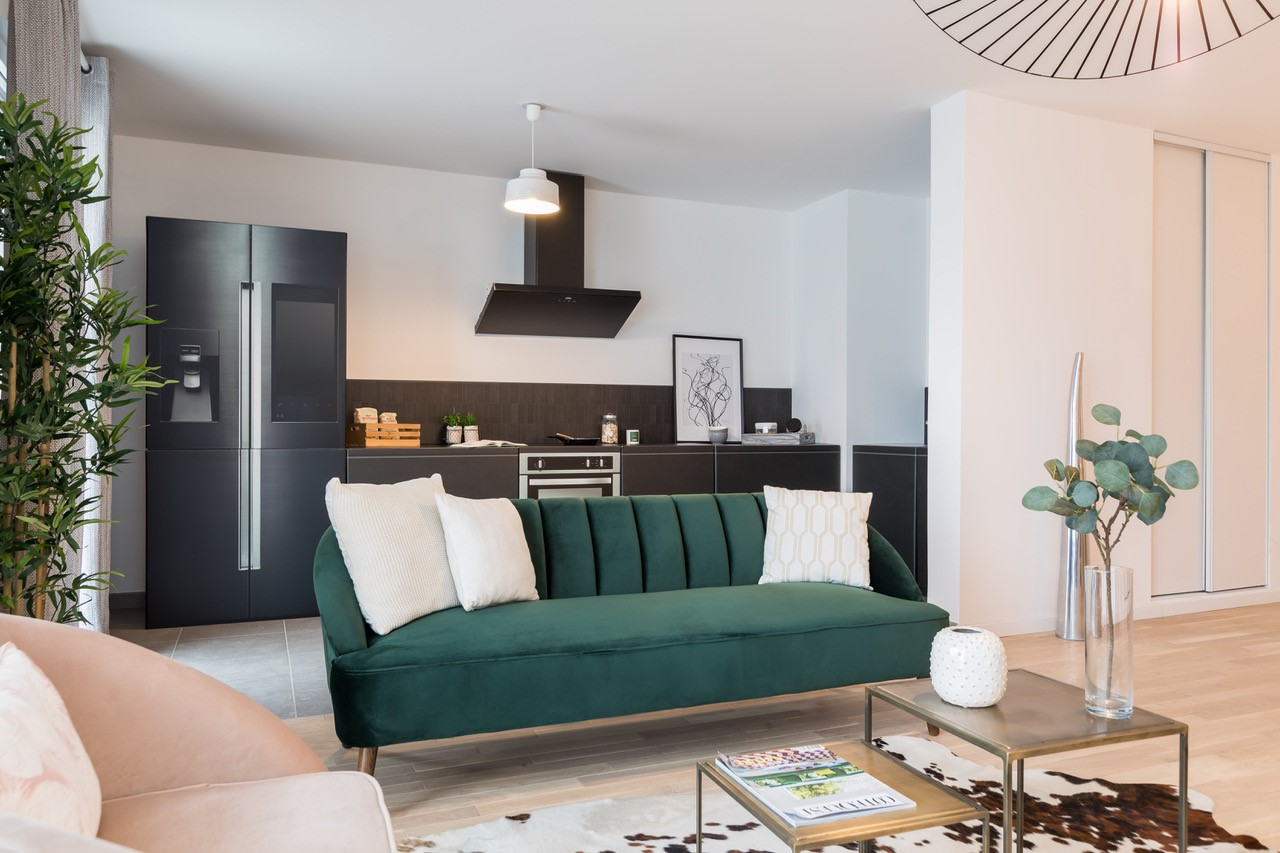 E' sempre necessario fare Home Staging?