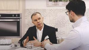 8 motivi per fare Home Staging spiegati da Gian Luigi Sarzano [INTERVISTA]
